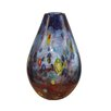 Dale Tiffany Basil Vase