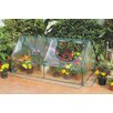 Zenport 2 Ft. W x 4 Ft. D Cold Frame Greenhouse