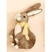Worth Imports Rabbit Figurine