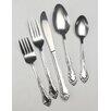 Utica Cutlery Company Trellis 20 Piece Flatware Set