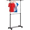 Wayfair Basics Wayfair Basics Expandable Garment Rack