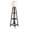 Adesso Crowley 57 Quot Floor Lamp Amp Reviews Wayfair