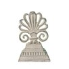 American Mercantile Fancy Curtain Finial