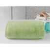 Makroteks Textile L.L.C. Salbakos 40X80 Largest Jumbo Terry Bath Towel