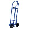 "Vestil 51"" x 20"" x 18"" 600 lbs Dual Directional Hand Truck"