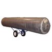 "Vestil 61"" x 26"" x 20"" Rug Dolly"