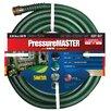 "Swan Products Swan House Kink Free PressureMASTER 0.63"" Garden Hose"