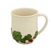 Bordallo Pinheiro Acorns Mug (Set of 4)