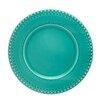 "Bordallo Pinheiro Fantasy 13.39"" Charger Plate (Set of 2)"