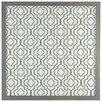 Petal Lane Patterns Olivia Magnetic Board