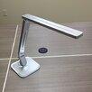 """Symmetry Office Ascend LED Task Light 18"""" H Table Lamp"""
