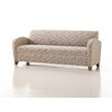 Studio Q Furniture Crosby Sofa in Grade 4 Fabric