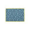 KAF Home Colette Quilted Placemat (Set of 4)