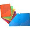 Filexec Two Pocket Folder (Set of 12)