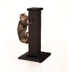 Max & Marlow Tower Sisal Scratching Post