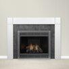 Housewarmer Fireplace Mantel Surround