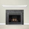 Housewarmer Fireplace Mantel Shelf