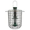 Droll Yankees Sunflower Domed Cage