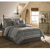 True Timber Southwest Bedding Collection