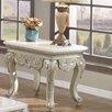 Meridian Furniture USA Positano End Table