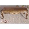 Meridian Furniture USA Palmas Coffee Table