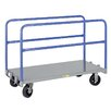 "Little Giant USA 30"" x 63"" Adjustable Sheet and Panel Truck"