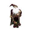 Northlight Seasonal Noble Standing Santa Claus