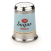 Tala Originals 1960s Sugar Shaker