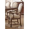Darby Home Co Norwich Arm Chair (Set of 2)