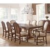 Darby Home Co Norwich 9 Piece Dining Set