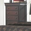 Darby Home Co Hyde Park 5 Drawer Chest