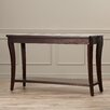 Darby Home Co Richardson Console Table