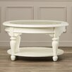 Darby Home Co Genevieve Coffee Table