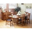 Darby Home Co Carstensen Extendable Dining Table