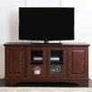 Darby Home Co Lave TV Stand