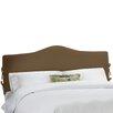 Alcott Hill Upholstered Headboard