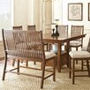Alcott Hill Kayan Counter Height Dining Table