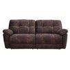 Alcott Hill Power Sofa