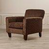 Alcott Hill Arm Chair