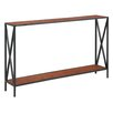 Charlton Home Kendall Console Table