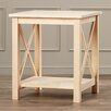 Charlton Home Jessamine End Table