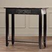 Charlton Home Williams Console Table