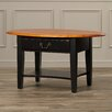 Charlton Home Andrews Coffee Table
