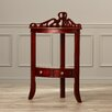 Charlton Home Aumberden End Table