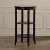 Charlton Home Whalley End Table