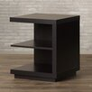 Varick Gallery Cox End Table