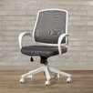 Varick Gallery Cana Mid-Back Mesh Conference Chair