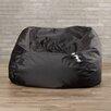Varick Gallery Smithton Bean Bag Chair