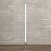 Varick Gallery Sunnylea Indoor Floor Lamp Stick