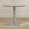 Varick Gallery Coffee Table